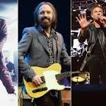 Outside Lands 2014 lineup announced: Kanye West, Tom Petty, more