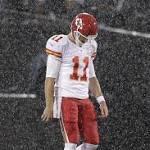 Denver Broncos vs. Kansas City Chiefs: Complete Week 13 Preview for Kansas ...