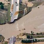 American Red Cross sends 11 from south Louisiana region to aid Colorado ...
