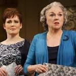 Broadway Review: 'It Shoulda Been You'