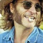 "Movie review: ""Inherent Vice"""