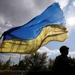 Russian-Ukraine conflict exacerbated by cease-fire violation