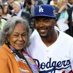 MLB Daily: Remembering Jackie Robinson, Seattle's Slow-ish Start, Jacoby ...