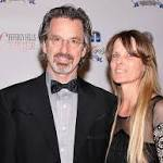 Robert Carradine and Wife Injured in Grisly Head-On Car Crash in Colorado