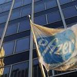 What you need to know about the merger of Pfizer and Allergan