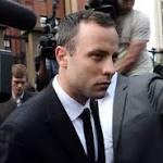 Oscar Pistorius murder trial: live