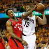 Raptors coaches drawing interest around NBA