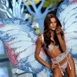 Victoria's Secret is about more than just bras