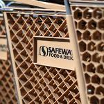 Safeway names President Robert Edwards as CEO