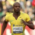 AP NewsBreak: World doping agency to probe Jamaica