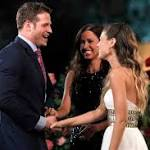 """The most sexist and degrading """"Bachelorette"""" to date: This season is definitely ..."""
