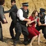 'Broadchurch': TV Review