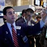 US Stocks Stall After Rally