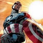 DC Comics' Diversity Crisis