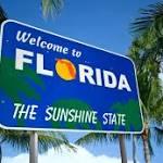 Florida: Medical Marijuana Likely to Appear on November Ballot