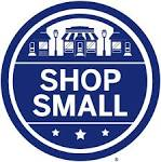 Shopping small means big profits at the local level
