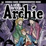 Archie Comics announces beloved redhead to die in July issue