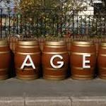 Diageo Offers $1.9 Billion to Gain United Spirits Majority (3)