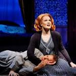 'Big Fish' on Broadway: What did the critics think?