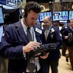US Stocks Are Little Changed After Jobs Survey