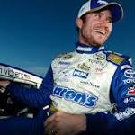 Its now or never for some NASCAR Sprint Cup Series drivers at Talladega ...