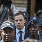 Reeva Steenkamp's parents received payments from Pistorius, court told