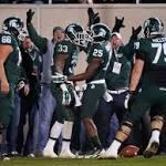 MSU defense locks down Nebraska, leaks lead late in win