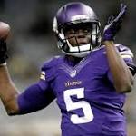 NFL News: Vikings at Packers 10/2/14 Free NFL Thursday Night Football Pick ...