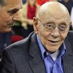 From the archives: Tark finds summit after a...