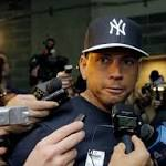 A-Rod angers Yankees, increases MLB scrutiny with second opinion