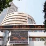 Sensex likely to open in green as CAD drops in Q2