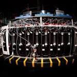 New 3D Printer Can Print Molecules; Might Revolutionize Chemistry