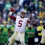 Jameis Winston 'has not been really clean mechanically' says NFL QB guru ...