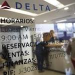 Delta Air Lines Announces June Quarter Profit