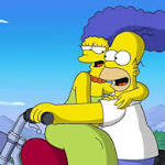 Doug Camilli: Marge and Homer will separate, producer says