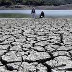 Final Fed Climate Report Will Present Dire Picture