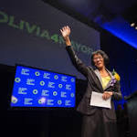 With Olivia Chow's jaw-dropping loss, can the left ever win back Toronto?
