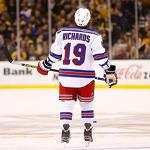 Ron MacLean: Brad Richards deserved better from Tortorella