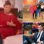 Inside 'The Queen Latifah Show' Cancellation: What Went Wrong (Exclusive)