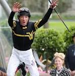 Royal Ascot 2015: Frankie Dettori and invincible Ryan Moore are in the form of ...