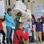Pro-Choice or No Choice? North Dakota Wants to Ban Abortion for Fetal ...
