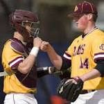 MLB Draft 2015: A closer look at NJ's high school athletes in the selection mix
