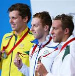 Commonwealth Games 2014: live - Telegraph