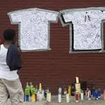 Shrine to slain Jersey cop-killer draws fire
