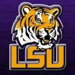 Kevin Steele to become LSU's next defensive coordinator