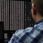 Russian Government Allegedly Spying on NATO and Ukraine Computers