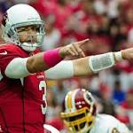 Time to trust Cardinals' Palmer again