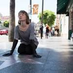 Review: David Cronenberg's 'Maps To The Stars' Successfully Makes Sex ...