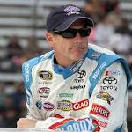 2014 Daytona 500: Bobby Labonte to drive for Phoenix Racing