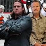 Former NHL player Bryan Berard and ex-cop help feds nail two Arizona men in ...